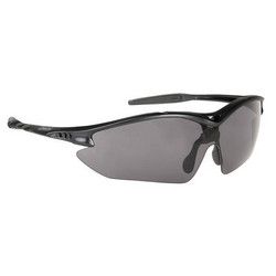 MIGHTY Rayon PC sports/bike eyewear