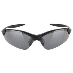 MIGHTY Rayon G2 Pol sports/bike eyewear