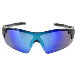 MIGHTY Rayon One sports/bike eyewear