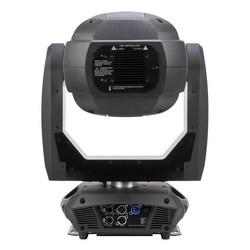 Elation Platinum FLX, Hybrid