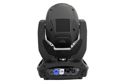 FOS Beam 7R Hybrid Plus