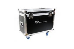 FOS Double Case 7R