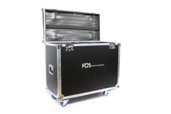 FOS Double Case 12R Hybrid