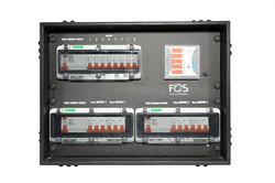 FPB-210 Power Distributor, 63A