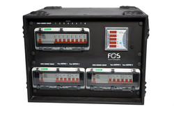 FPB-210 Power Distributor, 63A