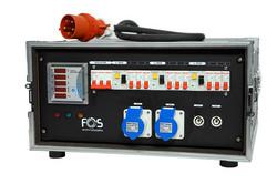 FPB-270 Power Distributor, 32A