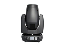 FOS 17R Hybrid CMY Moving Head