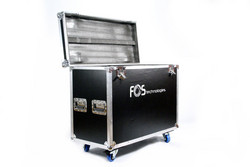 FOS Double Case Chameleon