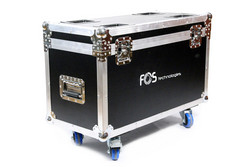 FOS Doudle Case Wash Quad