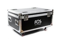 FOS Case 6x Wash 7x15 / 12x10