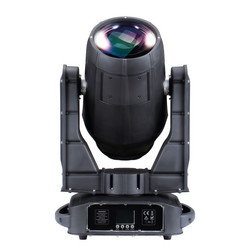 FOS Beam IP, Weather Proof IP54 Rated Moving head