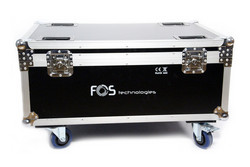 FOS Case Innovative PAR