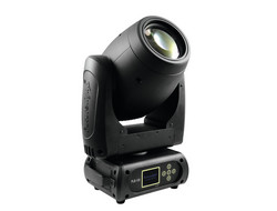 FUTURELIGHT PLB-130 Moving Head