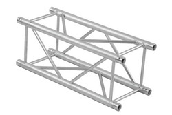 ALUTRUSS QUADLOCK GL400 4-Way Cross Beam