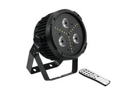 EUROLITE LED SLS-3 Hybrid Floor