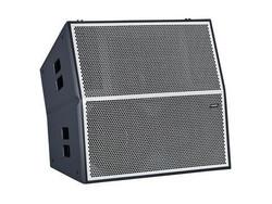 PSSO PRIME-315 Club Speaker System