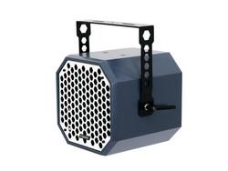 PSSO PRIME-10CX Coaxial Speaker, 300W