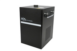 FOS Cold Sparkle - non-Pyrotechnic Sparkle Generator