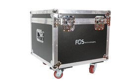 FOS Case 4x Cold Sparkle