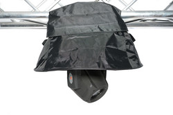FOS WeatherProof Cover For Moving Heads