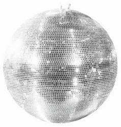 EUROLITE Mirror Ball 100cm