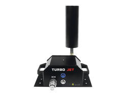 TCM FX CO2 Turbo Jet