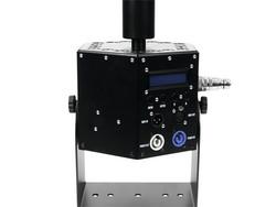 TCM FX CO2 LED