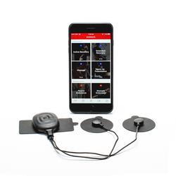 PowerDot UNO - Muscle Stimulator (EMS)