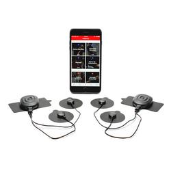 PowerDot DUO - Muscle Stimulator (EMS)