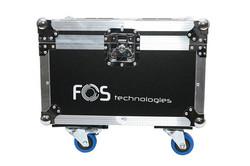 FOS Luminus Case, 6 pcs
