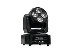 EUROLITE LED TMH-46 Moving-Head Wash