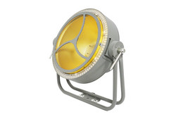 FOS Hallo LED - Retro / Vintage Style LED Fixture