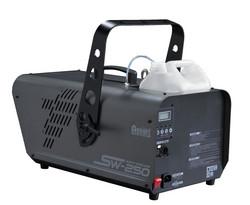 ANTARI SW-250X Snow Machine