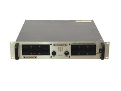 PSSO HSP-4000 MK2 SMPS Amplifier