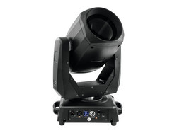 EUROLITE LED TMH-X18 Moving-Head Beam