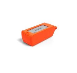 Yuneec H520 Extra Battery, 5250mAh