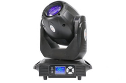 FOS Spot 150W LED Moving head