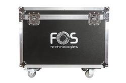 FOS Double Cace Spot 150
