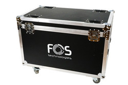 FOS Case 4x Wash 600 HEX