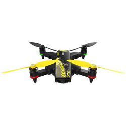 XIRO Xplorer Mini Drone