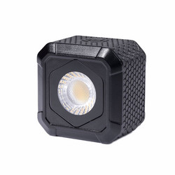 LUME CUBE Air W/ Diffusion Bulbs