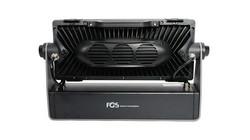 FOS F-7 IP65 700watt Strobe/Washer