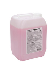 EUROLITE UV Bubble Fluid 5l
