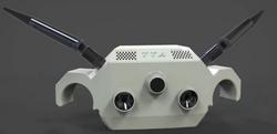TTA M6E-X - Agriculture Spraying RPAS