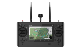 Yuneec ST16S for H520/Typhoon H Plus