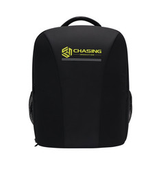 Gladius Mini Backpack