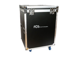 FOS Case Profile LED