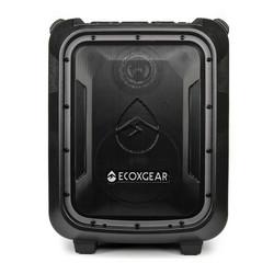 ECOXGEAR EcoBoulder+ 100W Langaton Kaiutin, IP67