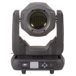 ETEC LED Moving Head E350 Spot & Beam CMY