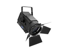 EUROLITE LED THA-150F Theater-Spot